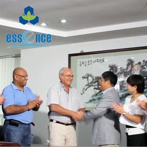 南京艾森精细化工有限公司-农药出口